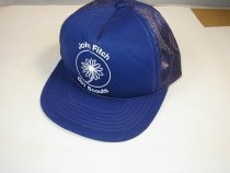 Image of Girl Scouts clothing headwear cap Daisy Scouts - clothing headwear cap Girl Scouts