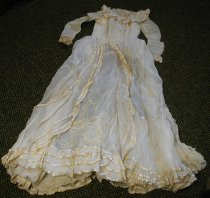 Image of dress clothing gown - dress clothing