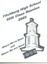 Image of 2005.103.001 - booklet