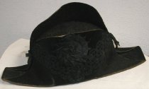 Image of fraternal organization hat - hat fraternal organization