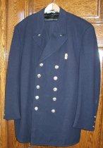 Image of clothing uniform fireman - Fire Department uniform