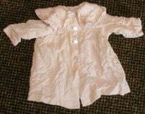 Image of children's clothing coat - child's coat