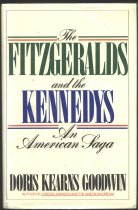 Image of One book in a collection of books: