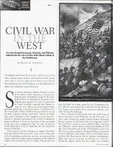 Image of 2006.070.001 - Article