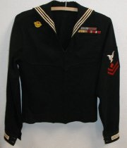 Image of WWII