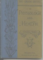 Image of Physiology and hygiene with special reference to the effects of alcholic drinks and other narcotics on the human system. - book