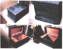 Image of Civil War