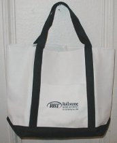 Image of banking - 