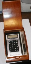 Image of Rollstone Bank and Trust