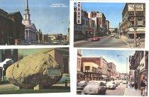 Image of 2008.027.175 - postcards