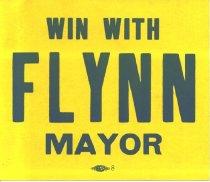 Image of 2008.027.311 - sticker