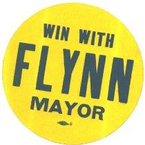 Image of 2008.027.312 - sticker