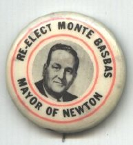 Image of politics