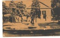 Image of 2008.043.006 - Postcard