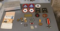Image of Military