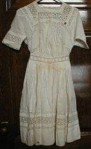 Image of Clothing  Pins - Dress Pin of John A. Andrews