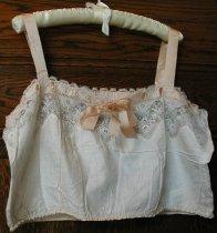 Image of Underwear - camisole