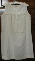 Image of Crocker Family Clothing - Nightgown