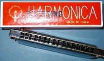 Image of harmonica music musical instrument civil war - harmonica music musical instrument civil war