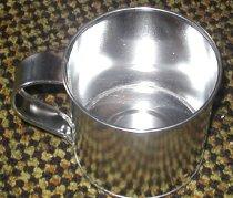 Image of civil war cup drink - civil war cup drink
