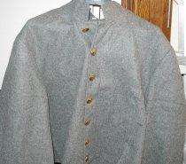 Image of civil war uniform pants - civil war uniform pants
