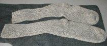 Image of civil war socks  uniform socks - civil war socks uniform