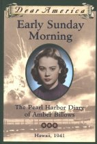 Image of One book in a collection of books given for the Joan Grant Obermeyer Collection.