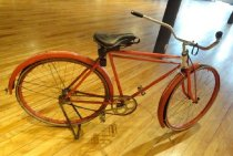 Image of Iver Johnson