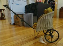 Image of children,toys children carriage toys - Toy