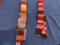 Image of Clothing accessories tie