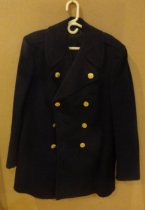 Image of Fitchburg Police Department Uniform