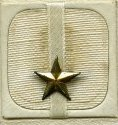 Image of Medal military