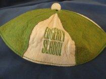 Image of Edgerly School headwear