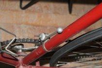 Image of Derailleurs on Longsjo bicycle