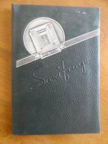 Image of Fitchburg State Teachers College  Yearbook for 1947 - Yearbook