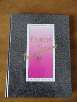 Image of Fitchburg State College  Yearbook for 1992 - Yearbook
