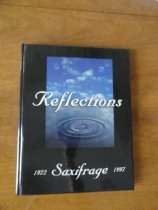 Image of Fitchburg State College  Yearbook for 1997 - Yearbook