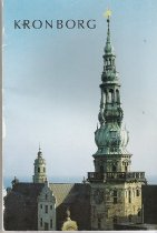 Image of Guide book to Kronborg
