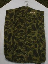 Image of Garment Bag