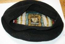 Image of hat - World War II Uniform