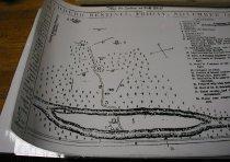 Image of E2009.004.002 - Map