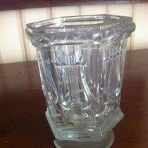Image of Vase - 3.279.01