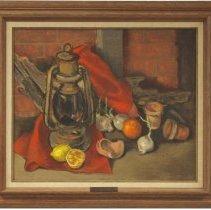 Image of The Lantern