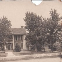 Image of Dr.J.T.Kennedy Home
