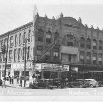 Image of Hotel Alexander