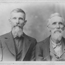 Image of Herriage Brothers