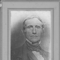 Image of Thomas Cowart