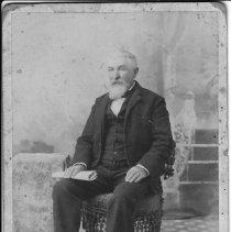 Image of Charles Frey