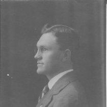 Image of Albert Bartley