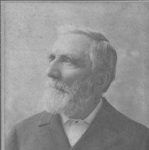 Image of Charles Carlton